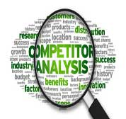 CompetitiveAnalysis